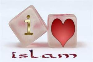 ASPEK ASPEK AGAMA ISLAM SEBAGI ROHMATAN LIL 'ALAMIN
