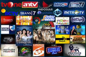 ACARA ACARA NGEGOSIP DI TELEVISI ATAU MEDIA YANG LAIN