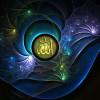 MASALAH SEPUTAR MAYAT DAN HUKUMNYA