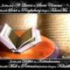 Berusaha Menangis Ketika Membaca Al Qur'an adalah sunnah