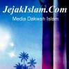 BANK BERLABEL SYARI'AH DI INDONESIA BELUM SESUAI SYARI'AH ISLAM