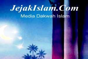 DALIL AMALIYAH AHLUS SUNNAH WAL JAMA'AH DI INDONESIA 2