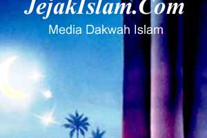 SUMBER HUKUM DI DALAM AGAMA ISLAM