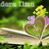 17 MASALAH YANG BERHUBUNGAN DENGAN BERSUCI