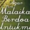 KISAH HARUT DAN MARUT dalam Surat Al-Baqoroh ayat 102