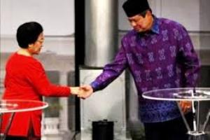 PERINTAH AGAR UMAT ISLAM SALING MENGUNJUNGI DAN MENYALAMI
