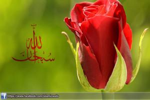 """SYARI'AT ISLAM DAN KE""""RELEVANANYA"""" DALAM ERA MODERN"""