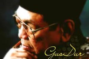 KECEPATAN KERETA API INDONESIA MELEBIHI KECEPATAN KAPAL TERBANG