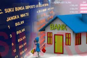 MASALAH HUKUM MENYIMPAN UANG DI BANK