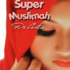 CINTA MUSLIMAH SEJATI Bag. 4