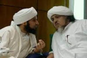 KITA BERAGAMA ISLAM BUKAN KARENA SEBAGAI KETURUNAN SAJA