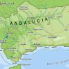 ANDALUSIA SPANYOL PERNAH MENJADI PUSAT ISLAM YANG GEMILANG