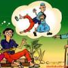 Kode Etik Amar Ma'ruf Nahi Mungkar Dalam Telaah Fiqh dan Tashawuf