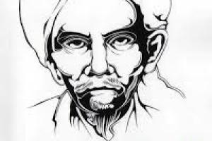 Mengenal Fikih Tematis dalam Kitab Syaikhona Kholil Bangkalan