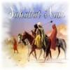 Shohabat Abdurrahman Bin Auf Rodliyallohu anhuma Menangisi Kekayaannya