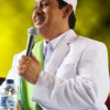 MENGIKUTI SALAH SATU MADZHAB EMPAT ADALAH MASLAHAT TERBESAR UMAT