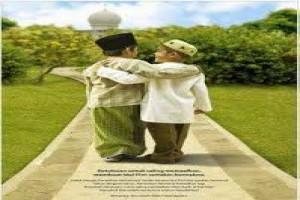 CARA MEMILIH TEMAN YANG BAIK SESUAI AJARAN AGAMA ISLAM