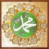 INILAH JAWABAN AHLUS SUNNAH WAL JAMAAH ATAS BEBERAPA PERNYATAAN ORANG WAHABY SALAFY 3