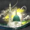 Trilogi Cinta Nabi Muhammad Saw dengan Para Sahabatnya