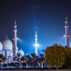 LIHATLAH BAGAIMANA ISLAM MENGHARGAI BUDAYA DARI SEBUAH BANGSA