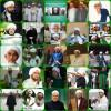 Anjuran Di Dalam Islam Untuk Selalu Berkumpul Dengan Para Ulama