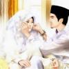 INILAH CARA BERCINTA SUAMI ISTRI YANG ISLAMY