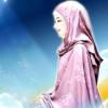 YANG HARUS DI KETAHUI OLEH MUSLIM JIKA SUDAH BERISTERI