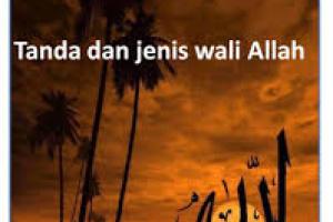 SYAIKH IBROHIM BIN ADHAM ADALAH PENCURI PEMANDIAN AIR HANGAT