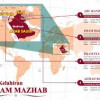 DALIL DALIL KEBOLEHAN BERPINDAH MADZHAB DARI ULAMA
