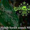 PENGERTIAN TENTANG HABIB, SAYYID, SYARIF DAN MARGA BAA-ALAWI
