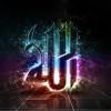 UMAT ISLAM BISA BERSATU DENGAN MENYATUKAN SANAD ILMU