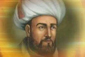 IMAM GHOZALI ADALAH FILSUF BRILIAN BERILMU TINGGI