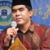 DR. KH. ABDUL GHOFUR MAIMUN