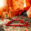 HARAM BAGI SUAMI MENYETUBUHI ISTERINYA MELALUI DUBUR (ANAL SEX)