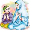 PENDIDIKAN ANAK YANG ISLAMY (2)