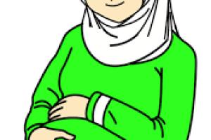 HUKUM MENGGUGURKAN KANDUNGAN DALAM ISLAM