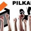 STATUS PEMBERIAN DALAM PILGUB DAN PILKADA