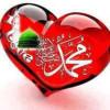 SIKAP UMAT ISLAM KEPADA ULAMA DAN WALI ALLOH YANG BERKAROMAH