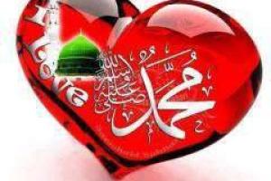 MERENUNGKAN INDAHNYA AGAMA ISLAM