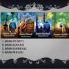 BENARKAH 4 MADZHAB TIDAK MEMAKAI HADITS SHOHIH?