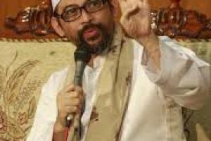ZAMAN MODERN SEBAGAI TANTANGAN UMAT ISLAM YANG HARUS DI HADAPI