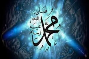 KISAH SUFI : PENGARUH AL-QUR'AN KEPADA ORANG YANG SHOLIH