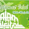 KHUTBAH JUM'AT : PROSES DALAM PERJALANAN HIDUP MANUSIA