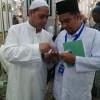 BERUSAHA MAKSIMAL MEMFUNGSIKAN MASJID SESUAI SYARIAT ISLAM