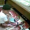 Do'a Setelah Shalat Lima Waktu Beserta Cara Baca dan Terjemahnya
