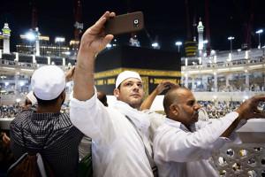 INILAH DUA ULAMA ISLAM YANG TIDAK SEMPAT BERHAJI SAMPAI AKHIR HAYAT