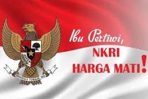 SEJARAH : ULAMA INDONESIA MENGHADAPI PEMBERONTAK YANG MENGATASNAMAKAN AGAMA