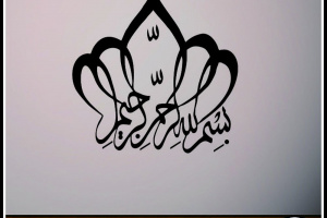 KUASA ALLOH SWT. : KISAH NABI IBRAHIM AS. DAN BURUNG YANG HIDUP KEMBALI