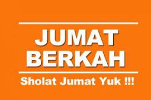 KHUTBAH JUM'AT : SYARAT DAN TINGKATAN TAUBAT