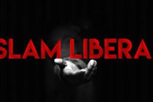 SANGAT PENTING : PENJELASAN LENGKAP PAHAM LIBERALISM DALAM ISLAM